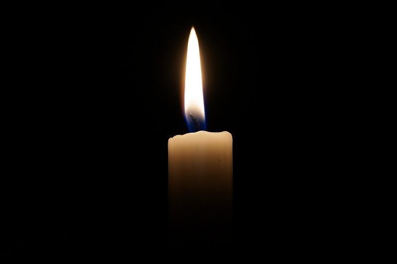 Muore la figlia dell'ex Viterbese Cruciani, aveva cinque anni