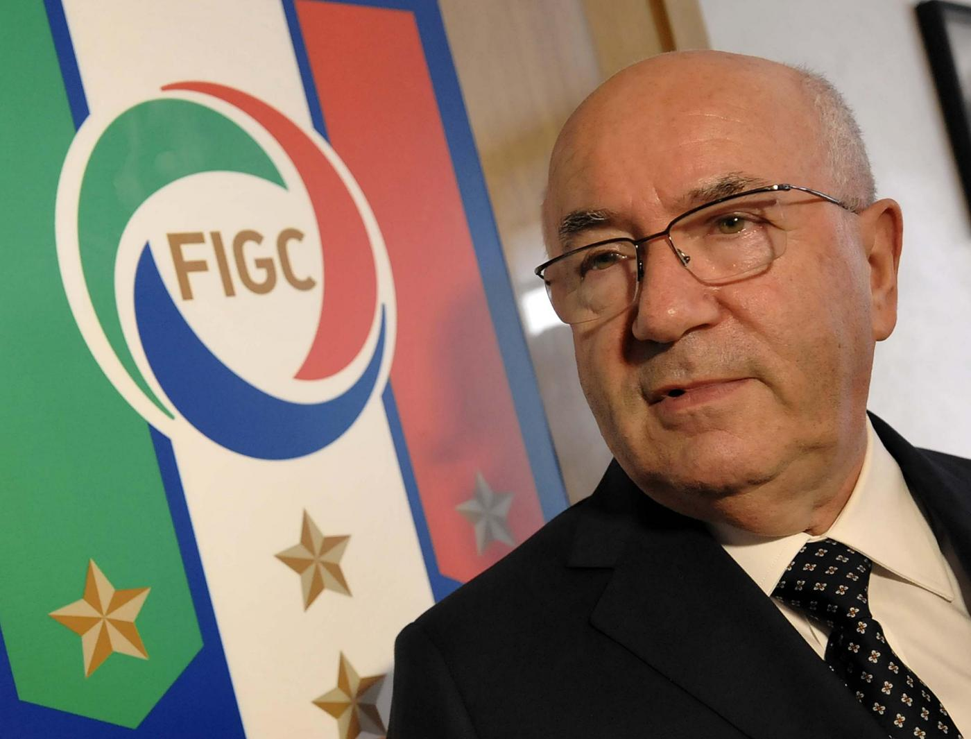 Ripescaggi: servono 250 mila euro per partecipare alla Lega Pro