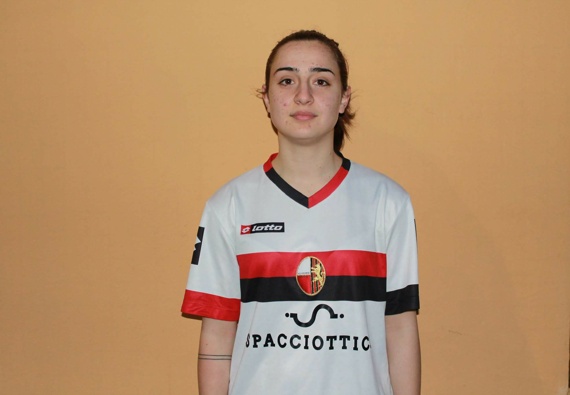 Lega Pro: Tuttocuoio rimontato in casa. Lucchese ok in extremis, pari Livorno