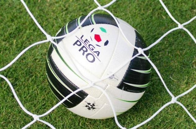 Campionato, l'esordio dei rossoneri sarà a Siena
